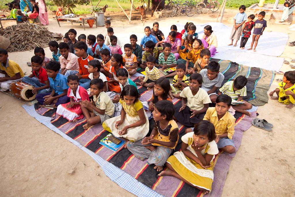 20111122 Indien-1078