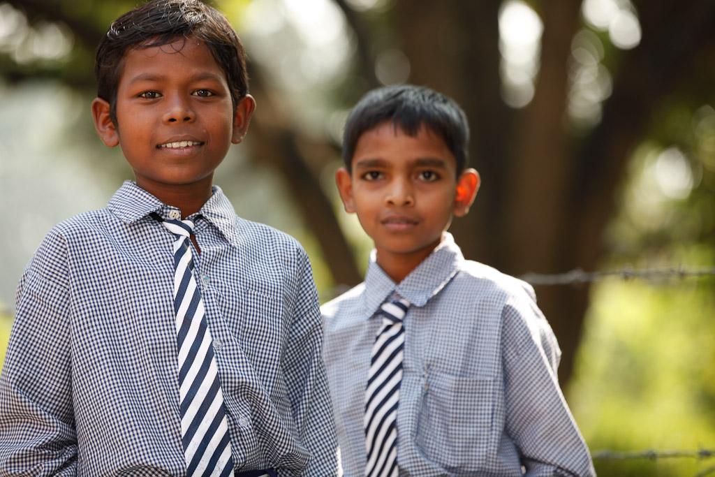 Kinder-Hilfe-Indien-0629