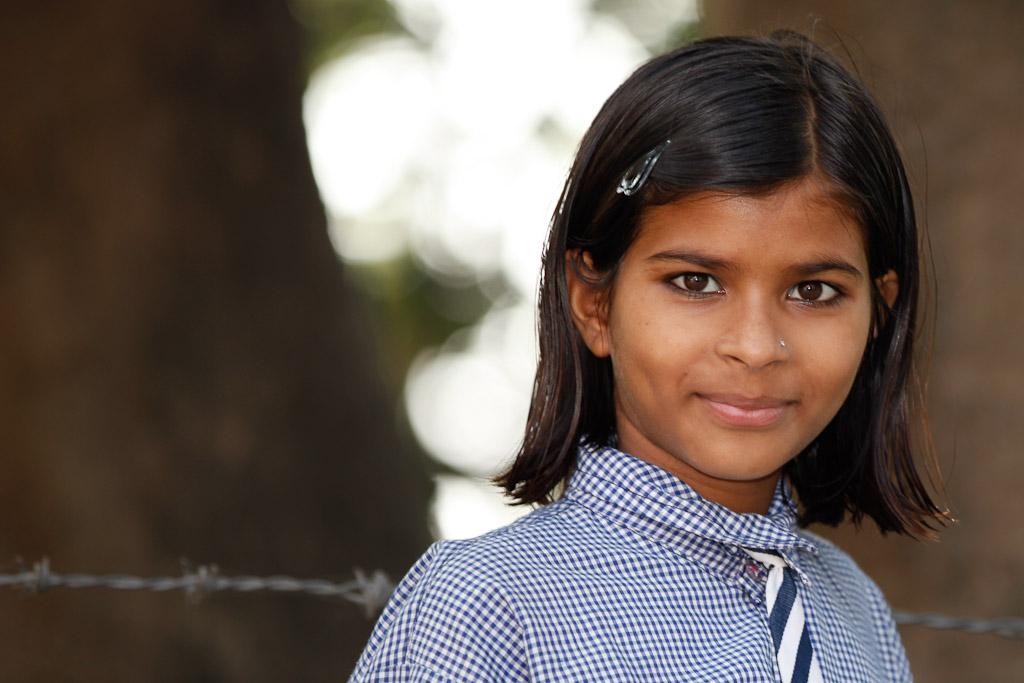 Kinder-Hilfe-Indien-0630