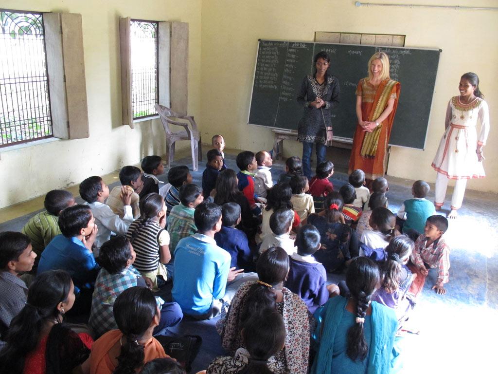 Kinder-Hilfe-Indien-0631