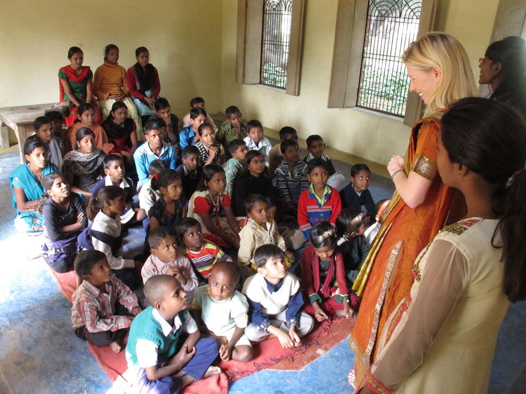 Kinder-Hilfe-Indien-0632