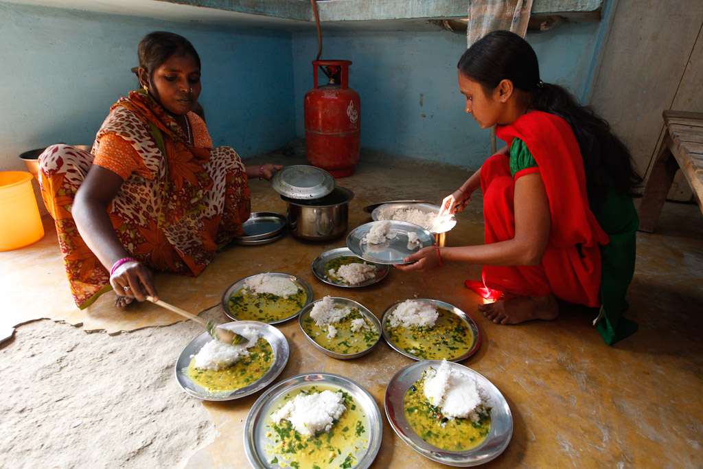 Kinder-Hilfe-Indien-0663
