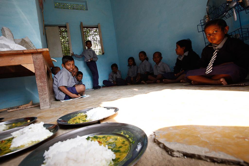 Kinder-Hilfe-Indien-0667