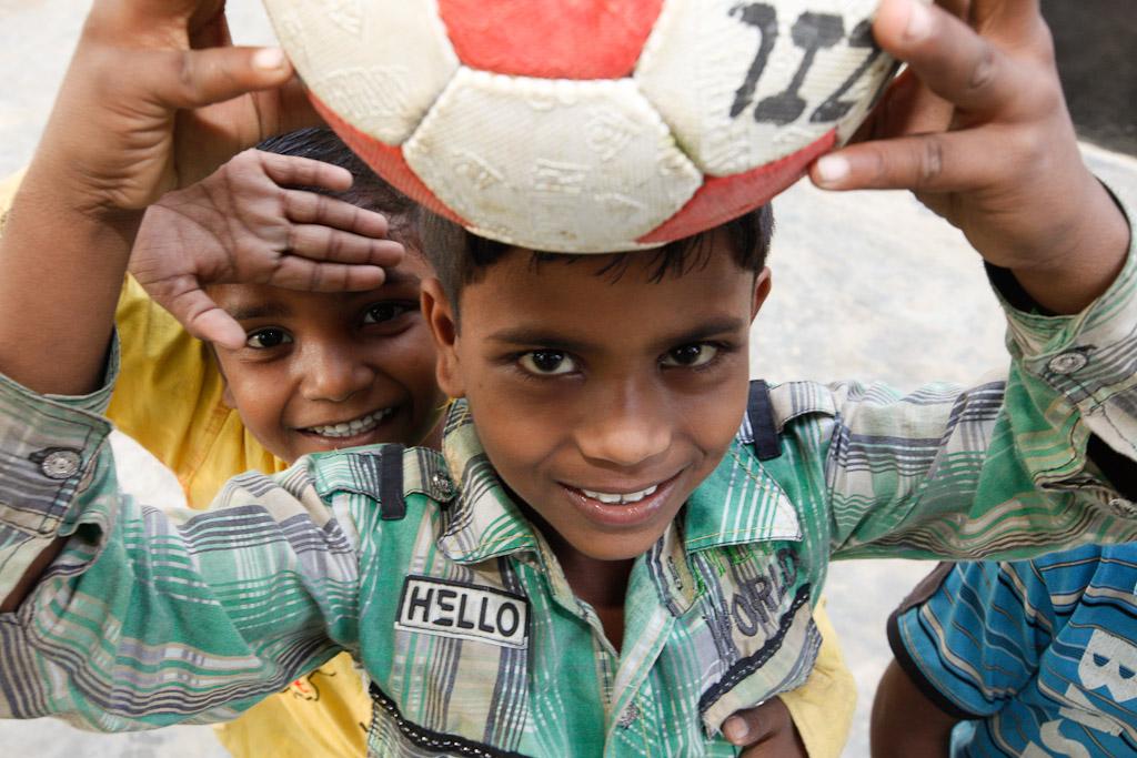 Kinder-Hilfe-Indien-0813