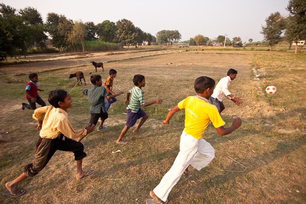 Kinder-Hilfe-Indien-0814
