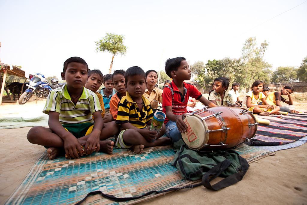 Kinder-Hilfe-Indien-0857