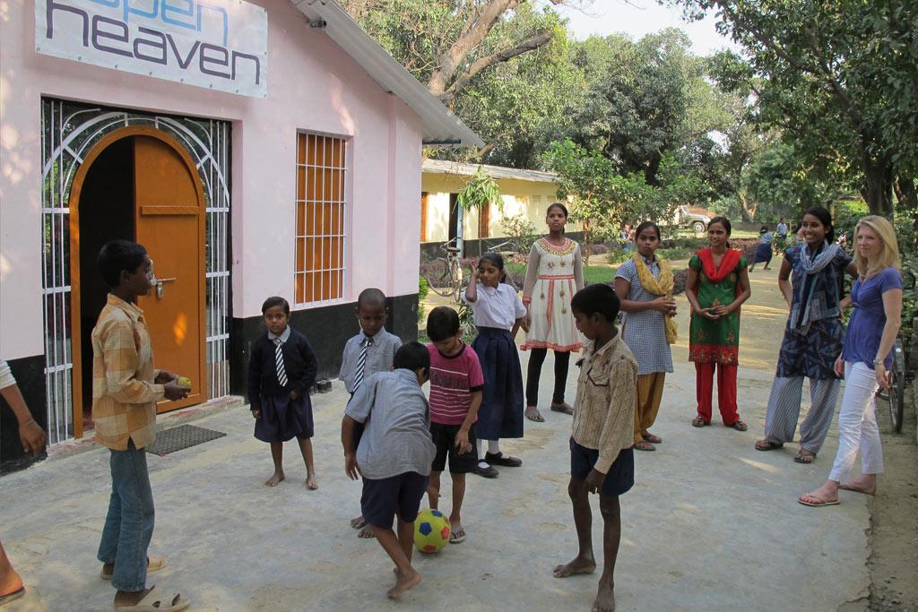 Kinder-Hilfe-Indien-1118