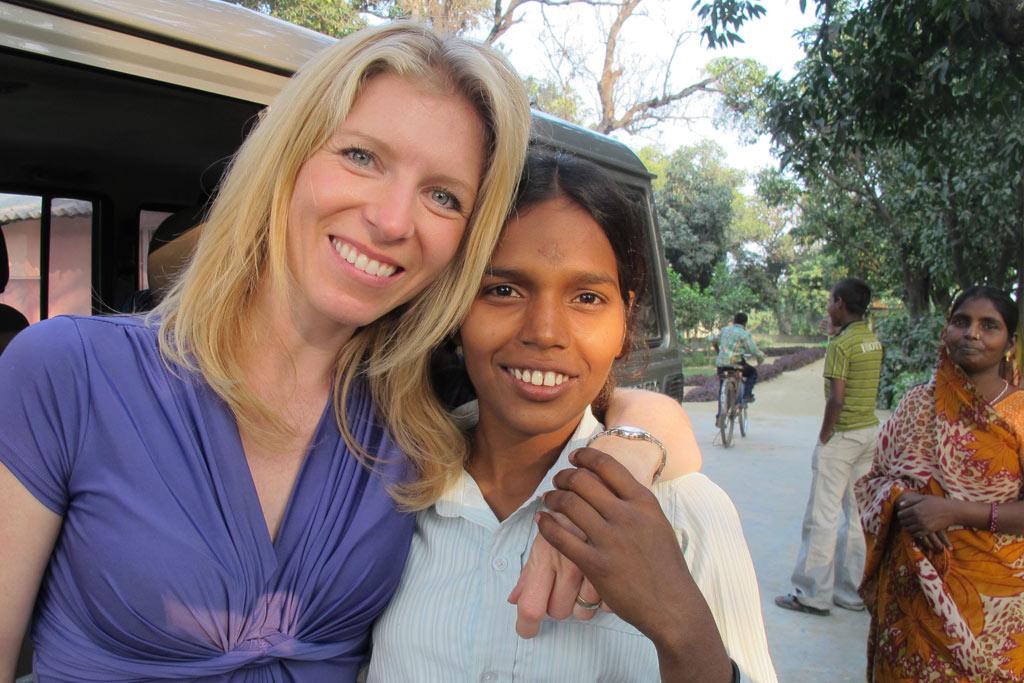 Kinder-Hilfe-Indien-1119