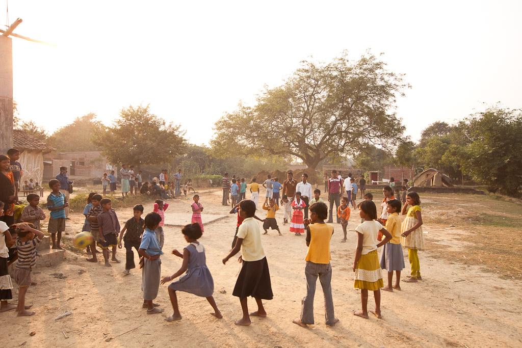Kinder-Hilfe-Indien-1149